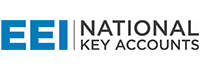 Fall 2019 EEI National Key Accounts Workshop logo